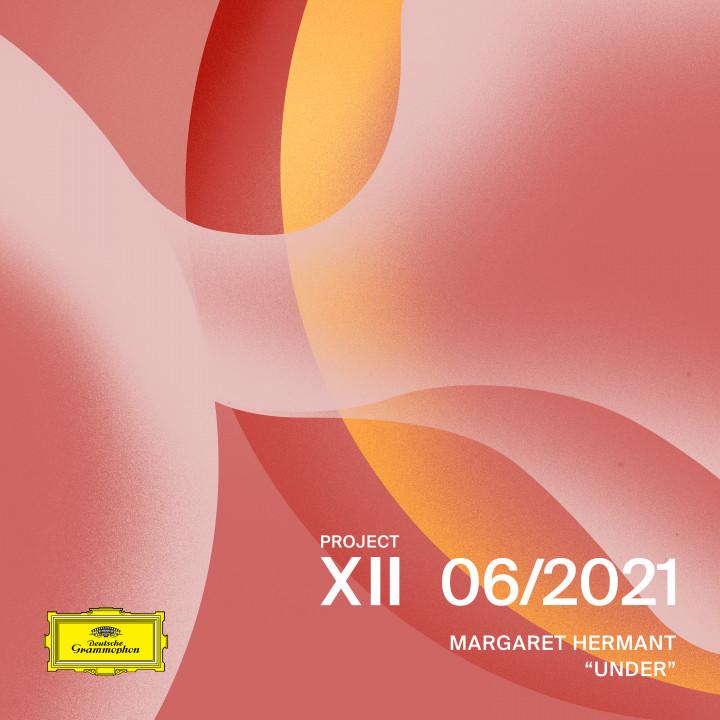 Margaret Hermant - Under Cover