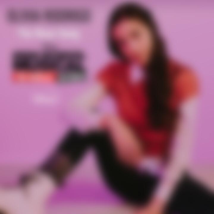 "Olivia Rodrigo - ""The Rose Song"""
