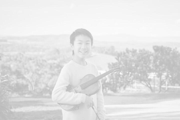 Christian Li