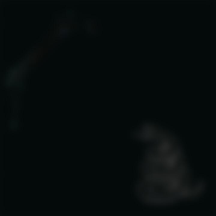 Metallica The Black Album Digital
