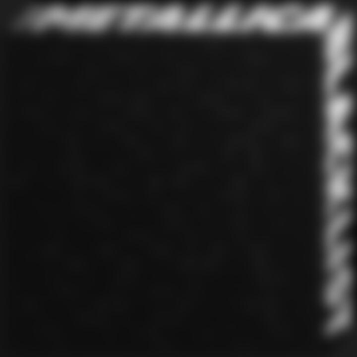 Metallica Blacklist digital