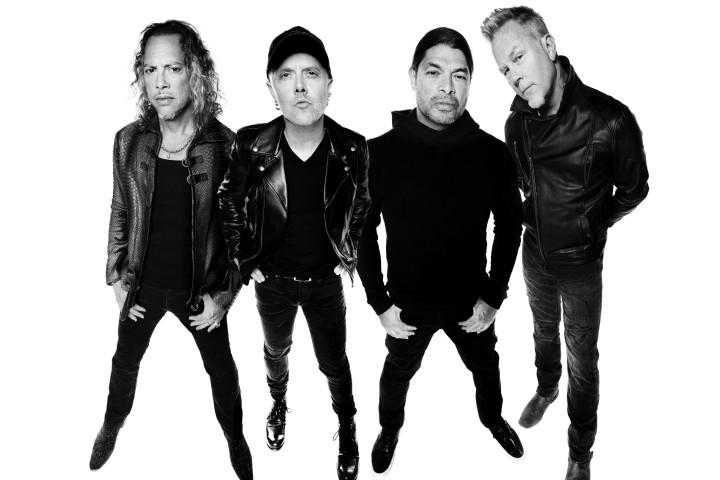 Metallica 2021 02