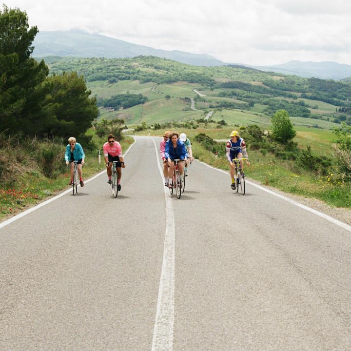 Pressebild Giro 2