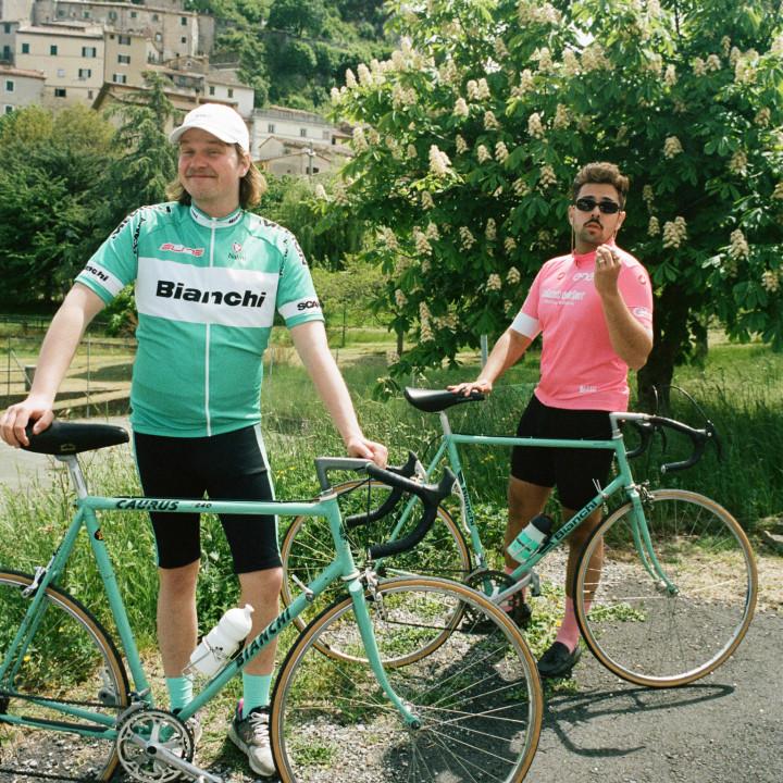 Pressebild Giro 3