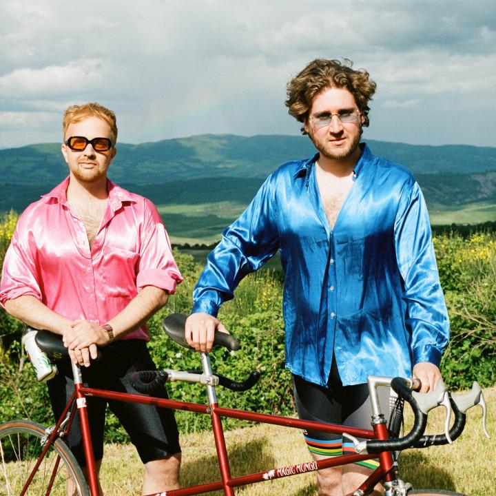 Pressebild Giro 4