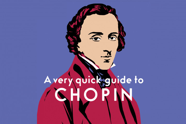 A very quick guide to CHOPIN website news header