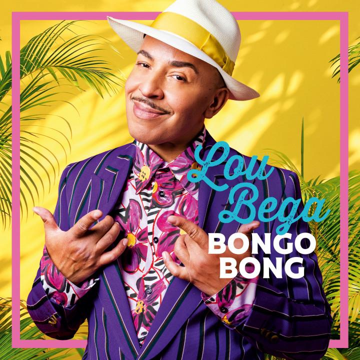 Lou Bega - Bongo Bong Cover