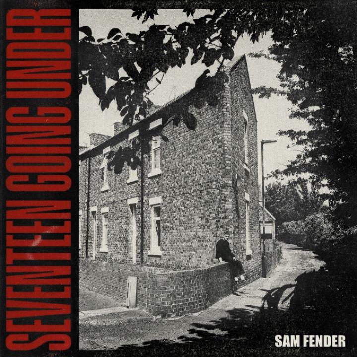 Sam Fender Seventeen Going Under