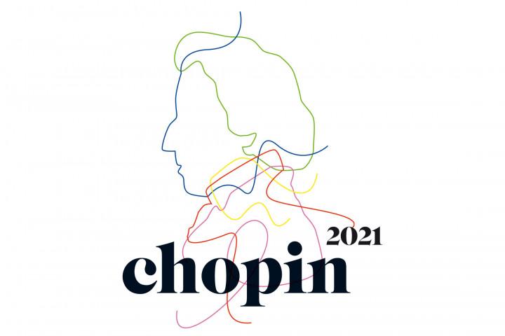 Chopin 2021