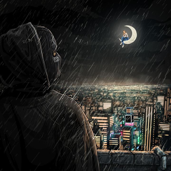 1986zig Mitternacht
