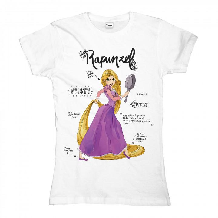 Tangled – Rapunzel Specs