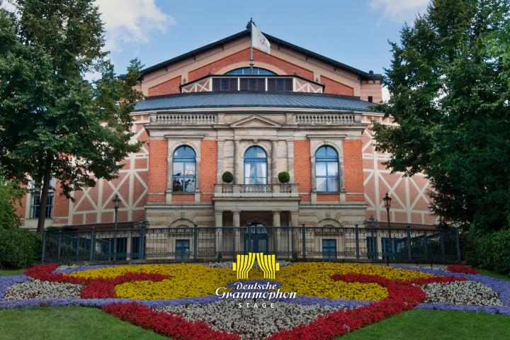 DG Stage - Bayreuth Festival 2021 News