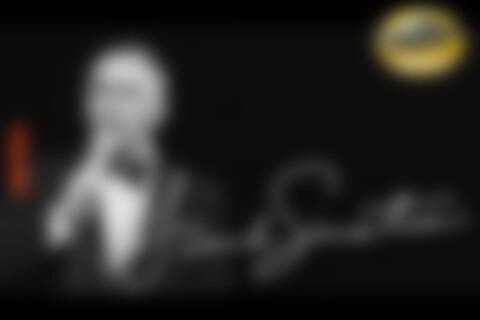 Auf Streife im Netz - Frank Sinatra