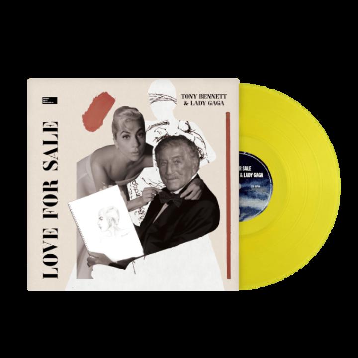 LFS Deluxe LP Packshot