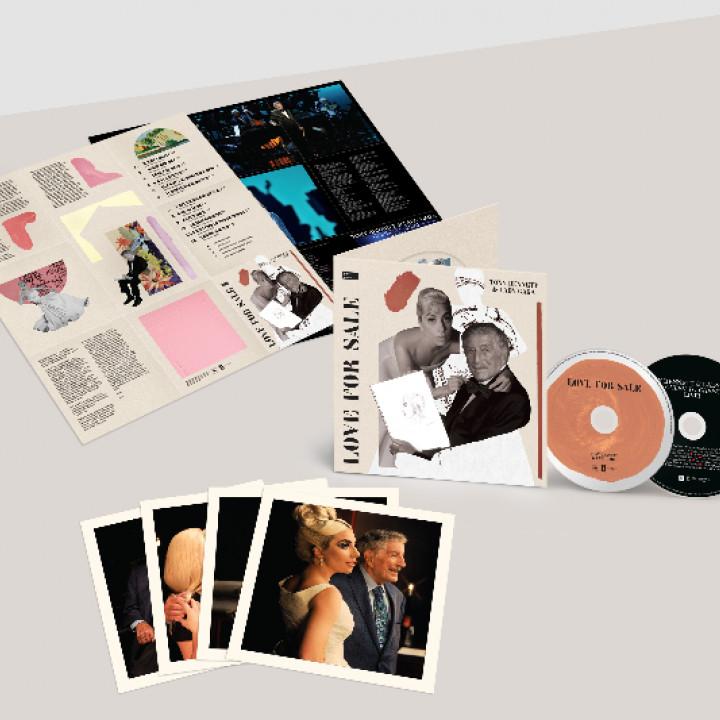 LFS Deluxe CD Packshot