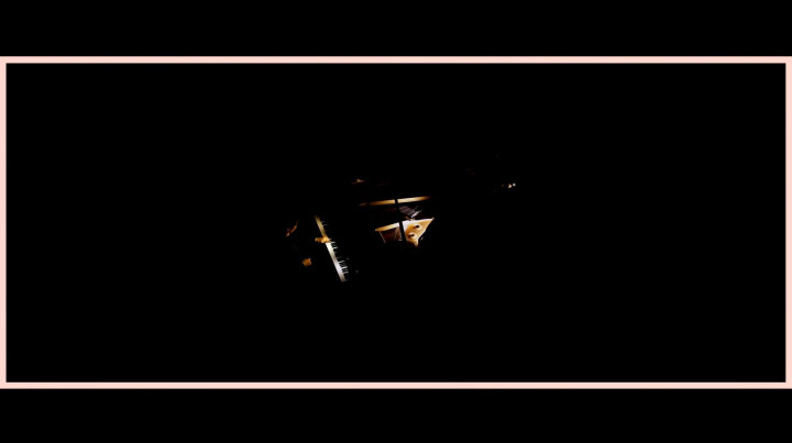 "Chopin: Etude in C Minor, Op. 10 No. 12 ""Revolutionary"""