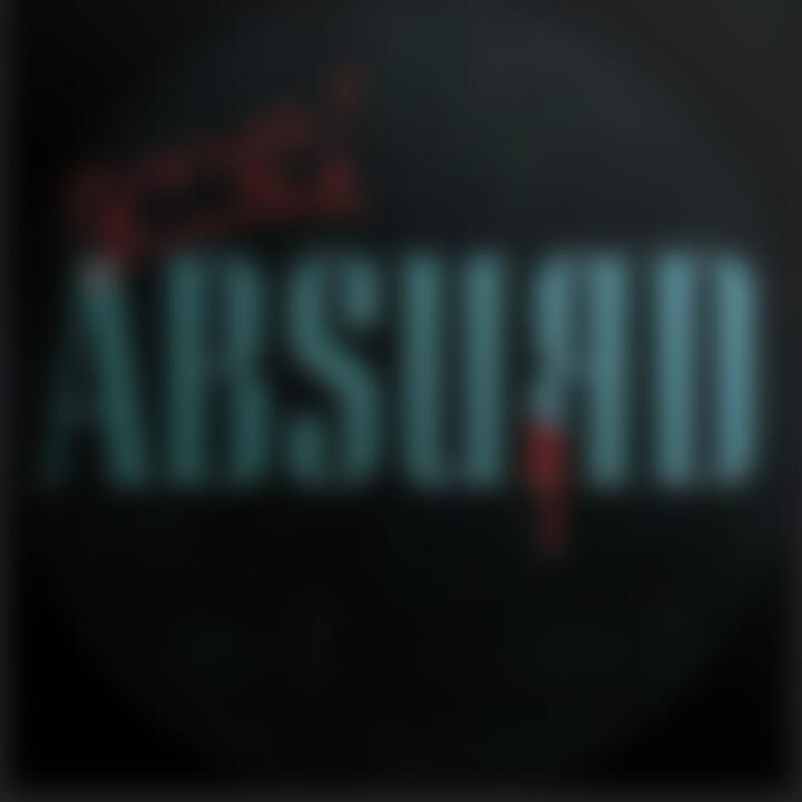 ABSURD