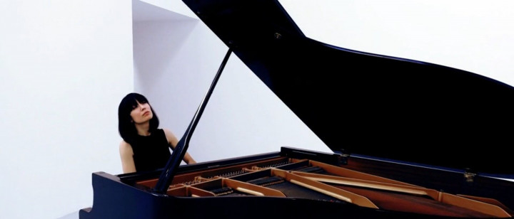 Chopin: Prélude No. 6 in B minor 'Lento assai'