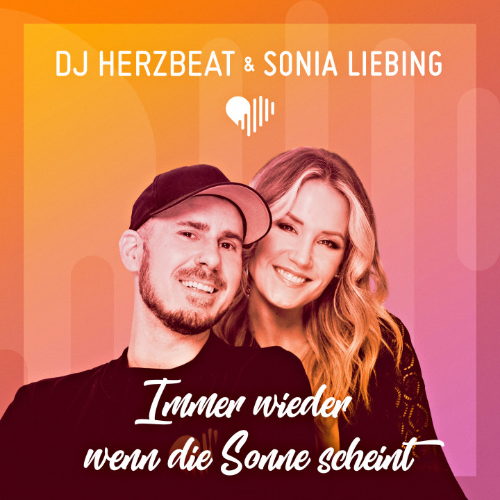 DJ Herzbeat & Sonia Liebing