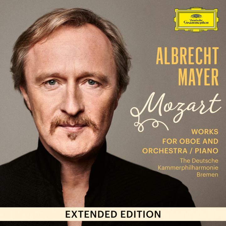 Albrecht Mayer Extended Version