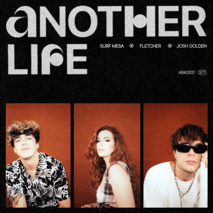 Another Life Cover
