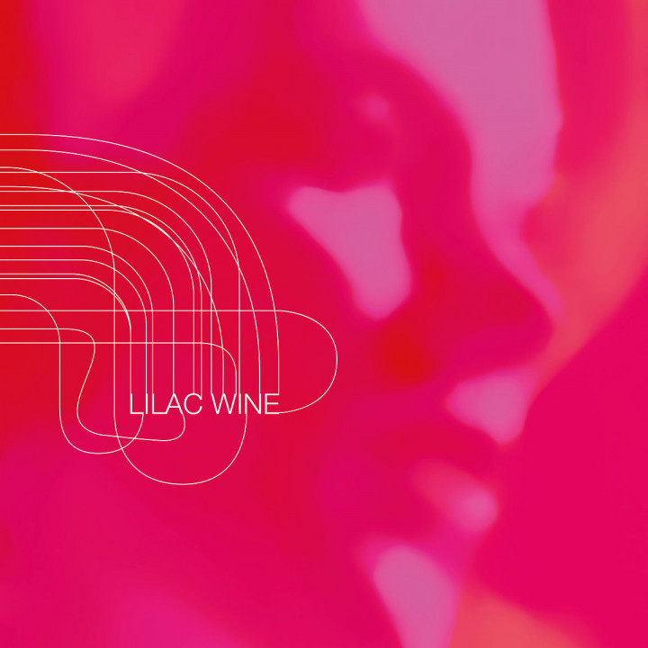 Helen Merrill: Lilac Wine (Audiophile Vinyl)