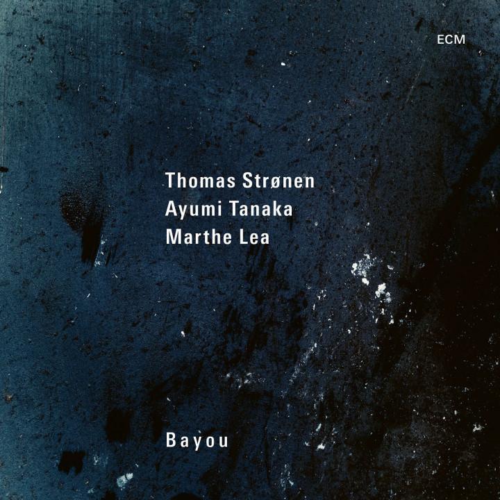 Bayou (LP)