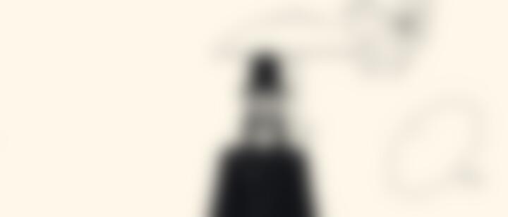 TWO LANES – Satie: Pièces froides: II. Danses de travers, 2. Passer (TWO LANES Rework)