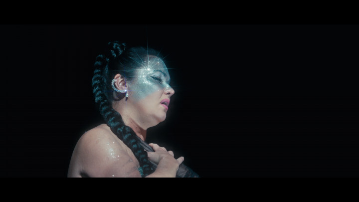 "Verdi: 'Ritorna vincitor ... Numi pietà' from ""Aida"""