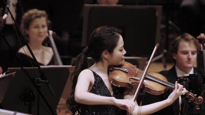 Wieniawski: Fantasia on Themes from Gounod's 'Faust', Op. 20: III. Allegro agitato non troppo