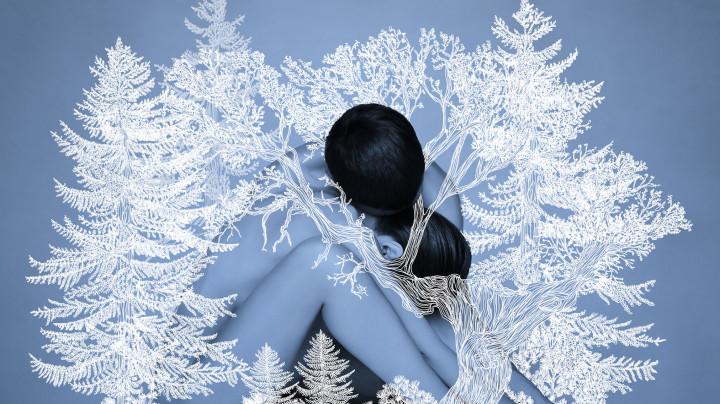 Winter Tales - Header
