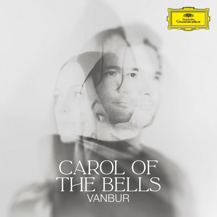 Vanbur - Carol of the Bells Cover