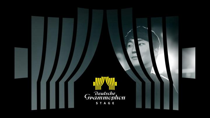 DG Stage - Homepage Teaser - Cho