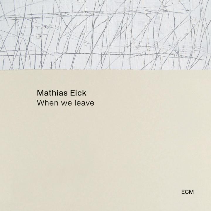 When we leave_Mathias Eick
