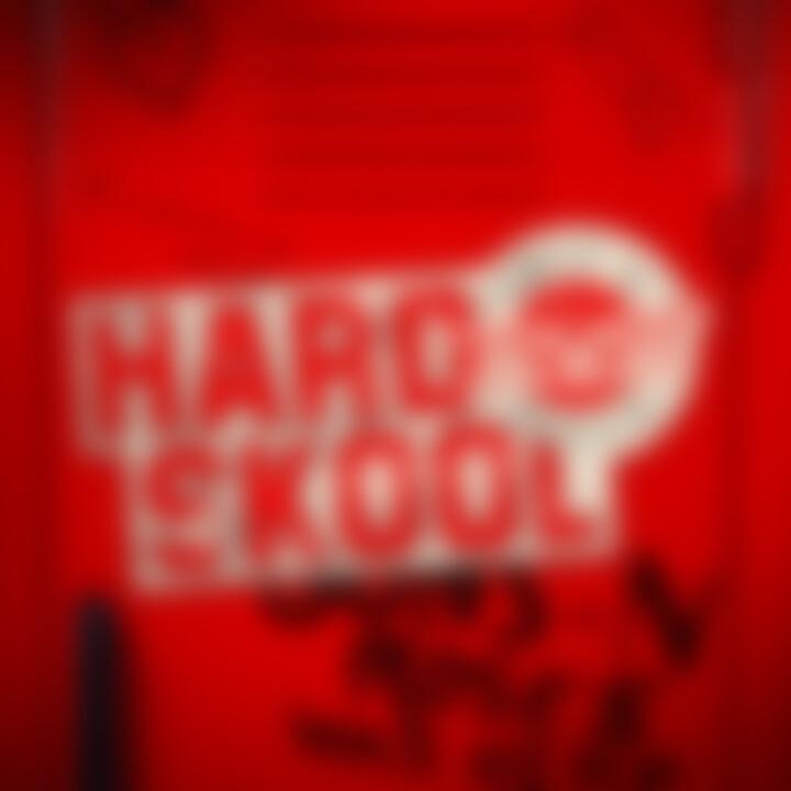 Hard Skool