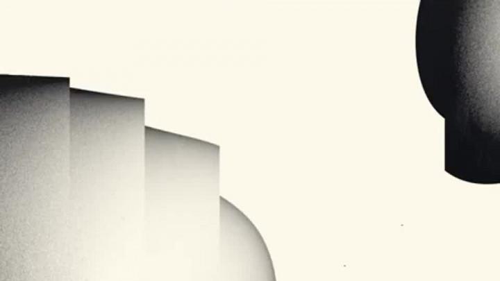French 79 – Satie: Gnossienne No. 5 (FRAGMENTS / French 79 Rework)