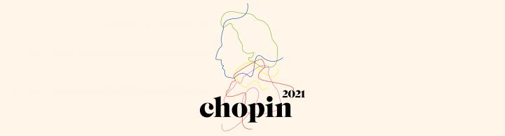 Chopin 2021 – Header V3 – Hi-res