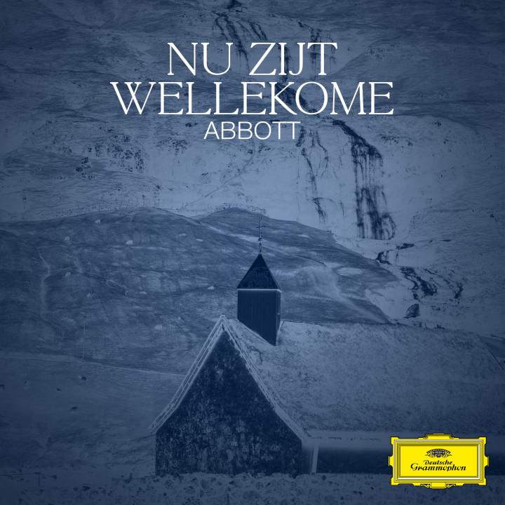 ABBOTT - Nu Zijt Wellekome Cover