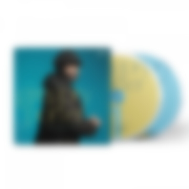 Gregory Porter - Still Rising: The Collection (Digipack)