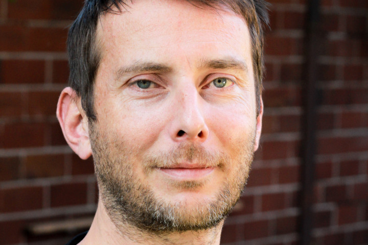 Henri Holjewilken wechselt als CTO zu UNIVERSAL MUSIC Deutschland