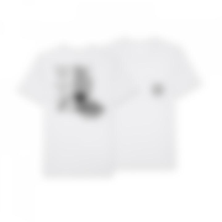 John Coltrane T-Shirt