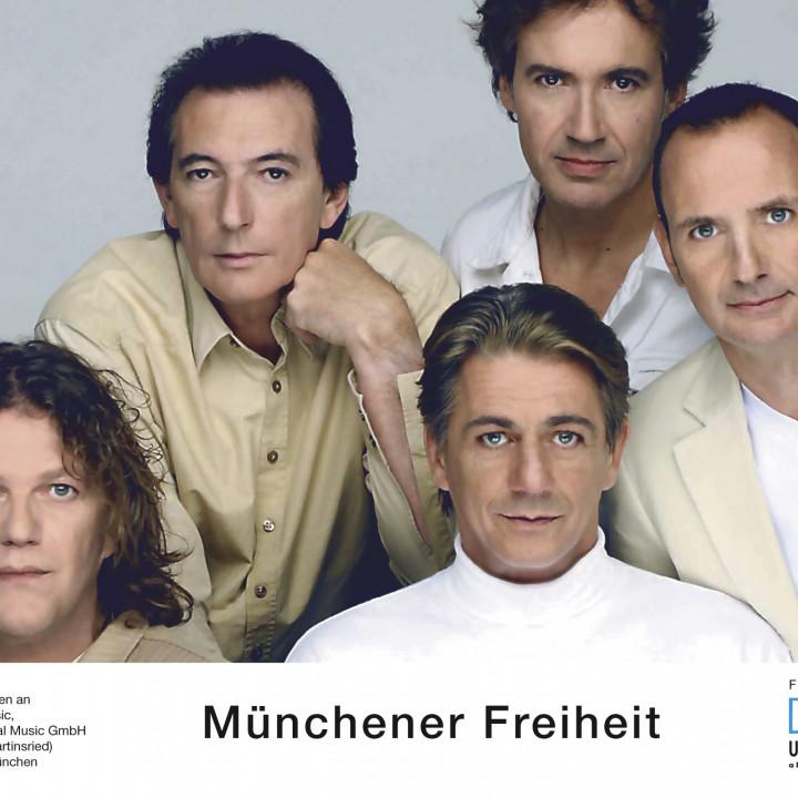 muenchenerfreiheitb0207.jpg