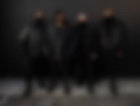 Swedish House Mafia & The Weeknd