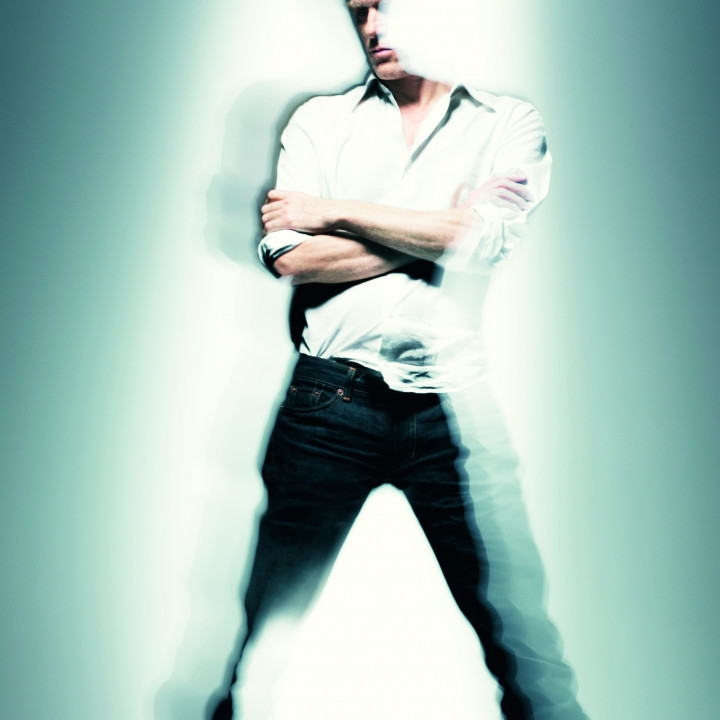 Bryan Adams02 2008