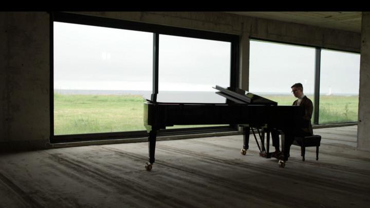 Mozart: Ave verum corpus, K. 618 (Transcr. Liszt for Solo Piano)