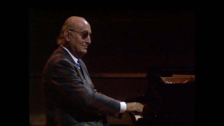 Chopin: Preludes Op. 28, No. 15 In D Flat Major Sostenuto 'Raindrop'