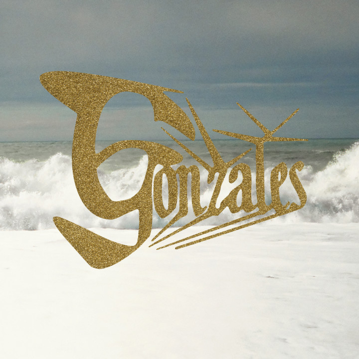 gonzales cover softpower