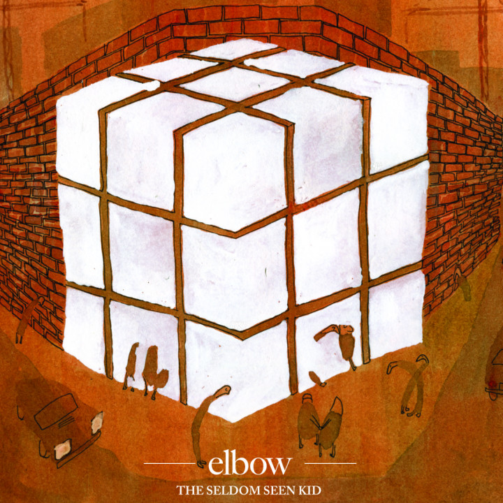Elbow_Cover 2008