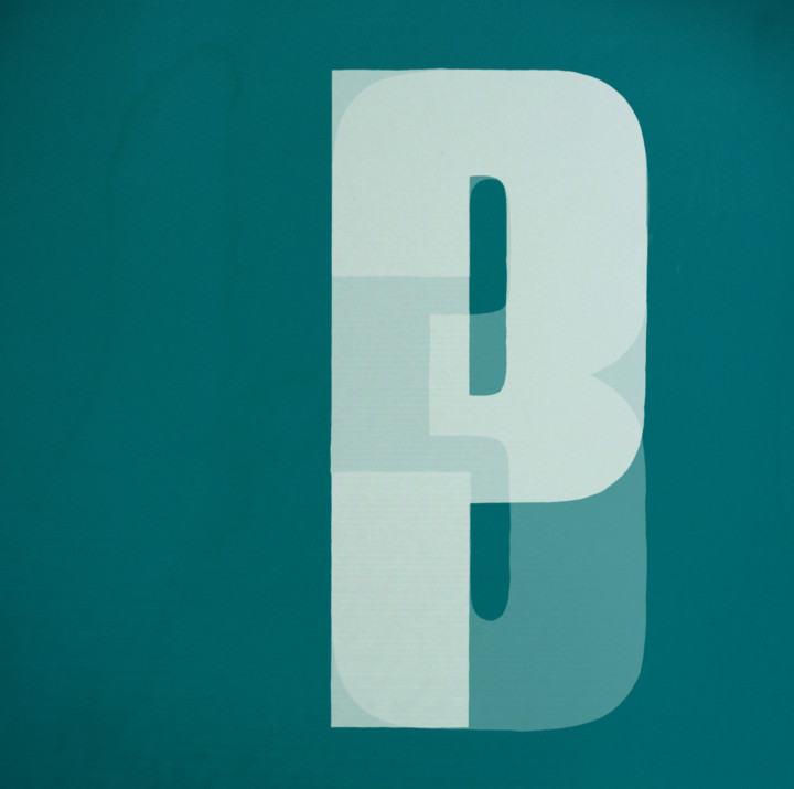 PH cover