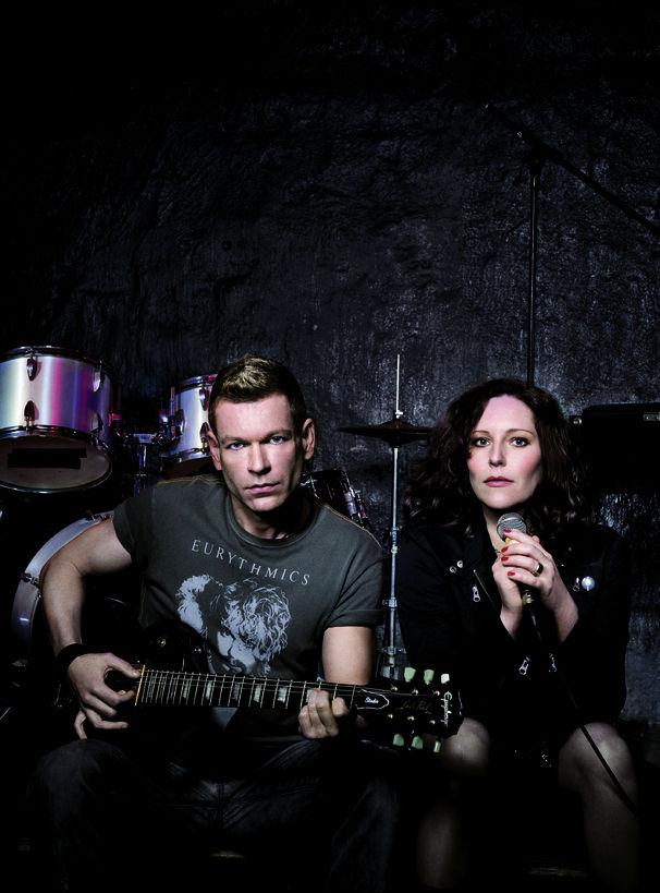 Rosenstolz, Universal Music Domestic Pop freut sich auf das musikalische Highlight des Jahres: Rosenstolz veröffentlichen am 26. September ihr neues Album